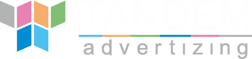 AdvTandem logo